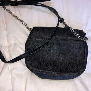 Michael Kors Bags - Lil Michael Kors cross body purse